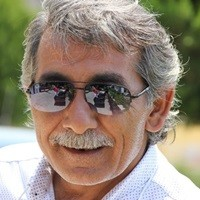 Mehmet Derviş Canbekli