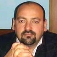Eşref Kahvecioğlu
