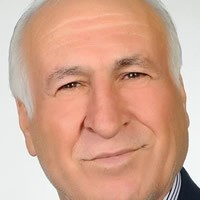 Mehmet Kolbudak