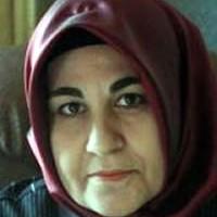 Kamile Özdemir