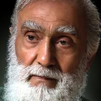 Dr. Aydın Garipoğlu