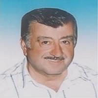 Şair Mehmet  Uç