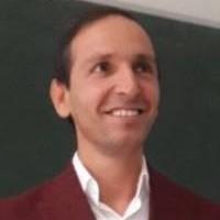 Abdulvahap Akıncı