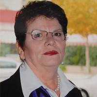 Fatmana ÖZTAŞ