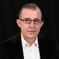 Kamil Sönmez