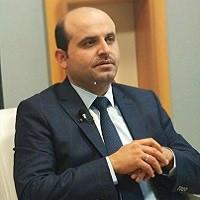 Yrd. Doç. Dr. Mehmet Zeki  Uyanık