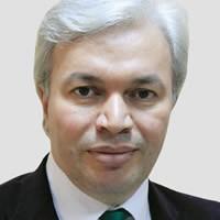 Mustafa Kurdaş