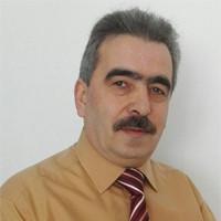 Hasan Hüseyin  Kalkan