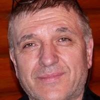 Editör Ahmet Köse